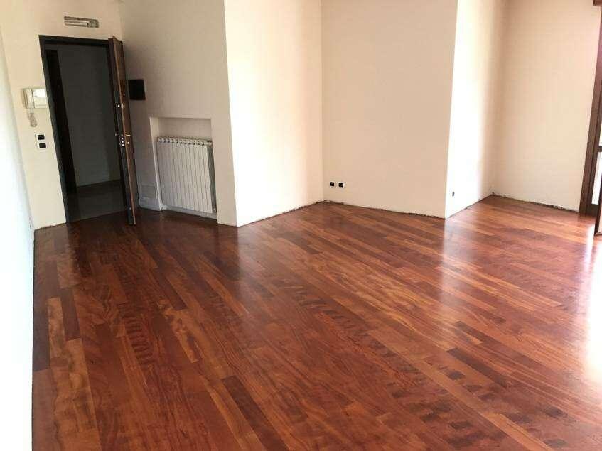 Appartamento trilocale in vendita a treviso santa bona - Lombardi immobiliare ...