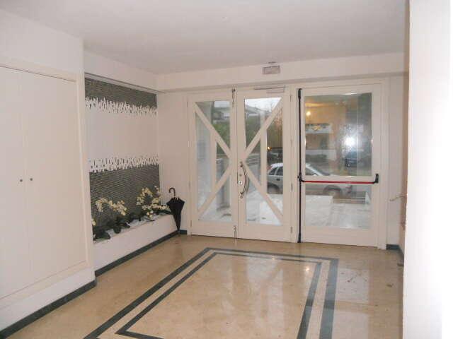 Appartamento in vendita a alba adriatica zona mare via for Affitti della cabina della penisola olimpica