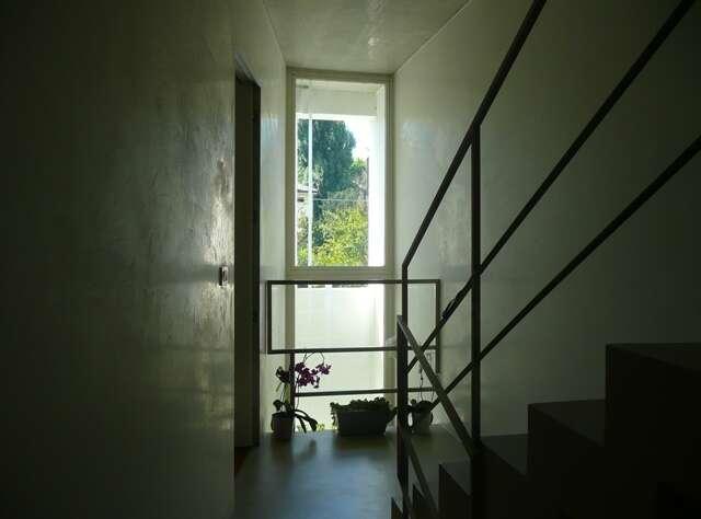 Casa semindipendente in vendita a treviso fuori mura via for Piani di casa di 1800 piedi quadrati aperti