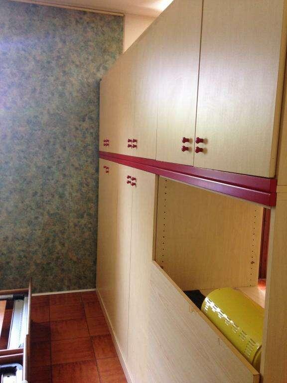 Appartamento monolocale in vendita a preganziol zona for 2 piani appartamento monolocale