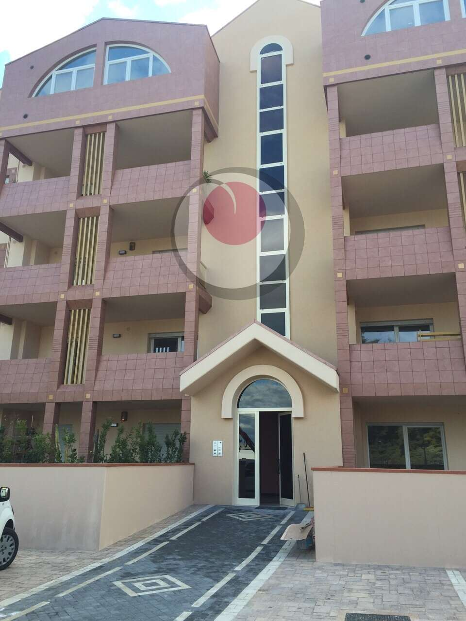 Appartamento in vendita a lanciano via santo spirito nuova costruzione luminoso cucina abitabile - Agenzie immobiliari lanciano ...
