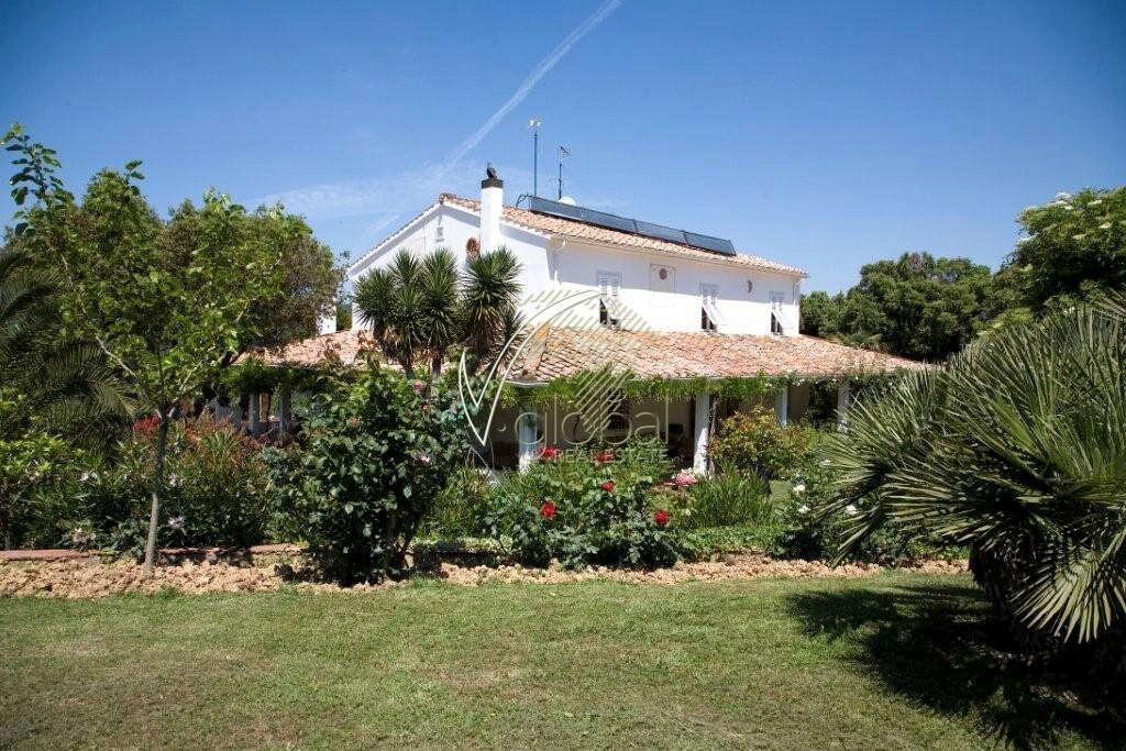 Villa singola in vendita a rosignano marittimo nibbiaia - Case in affitto con giardino livorno ...