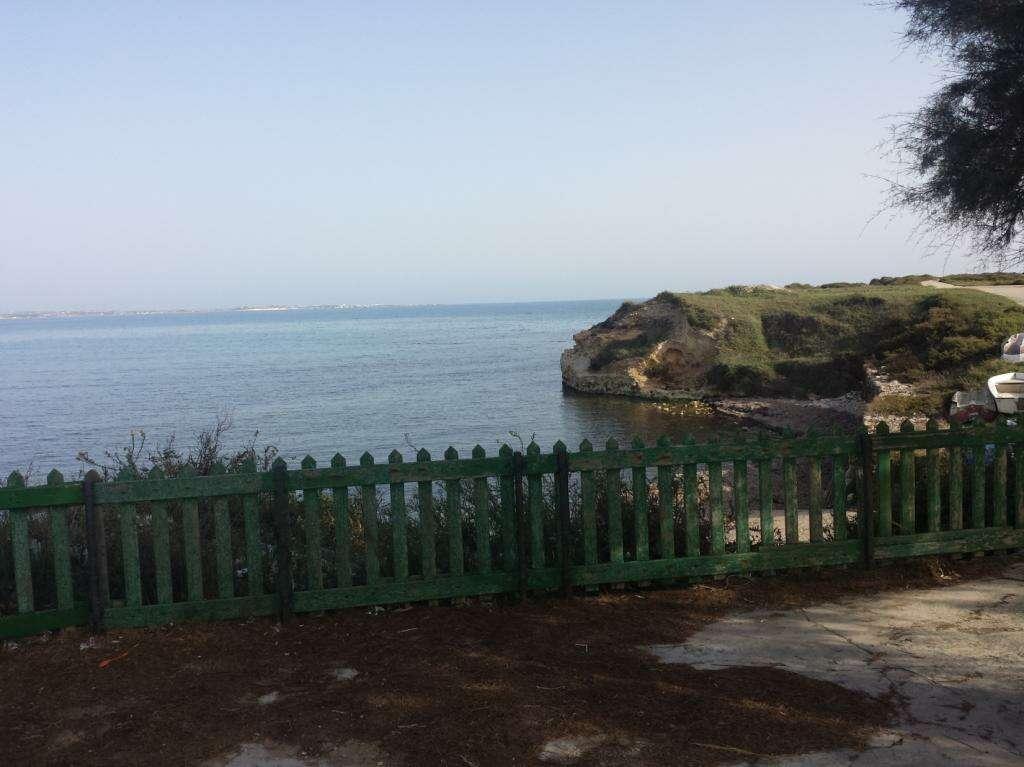 Casa indipendente in vendita a ispica porto ulisse sul for Case in vendita porto ottiolu privati