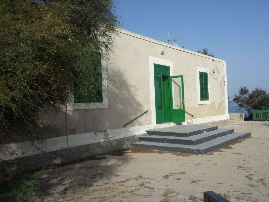 Casa indipendente in vendita a ispica porto ulisse sul for 1800 piani di casa sf