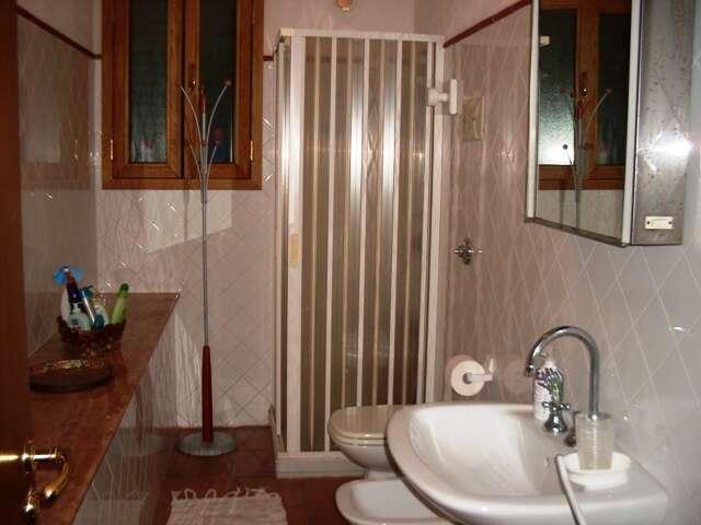 Casa vacanze in affitto a scicli cava d 39 aliga via for 10 piani di casa camera da letto