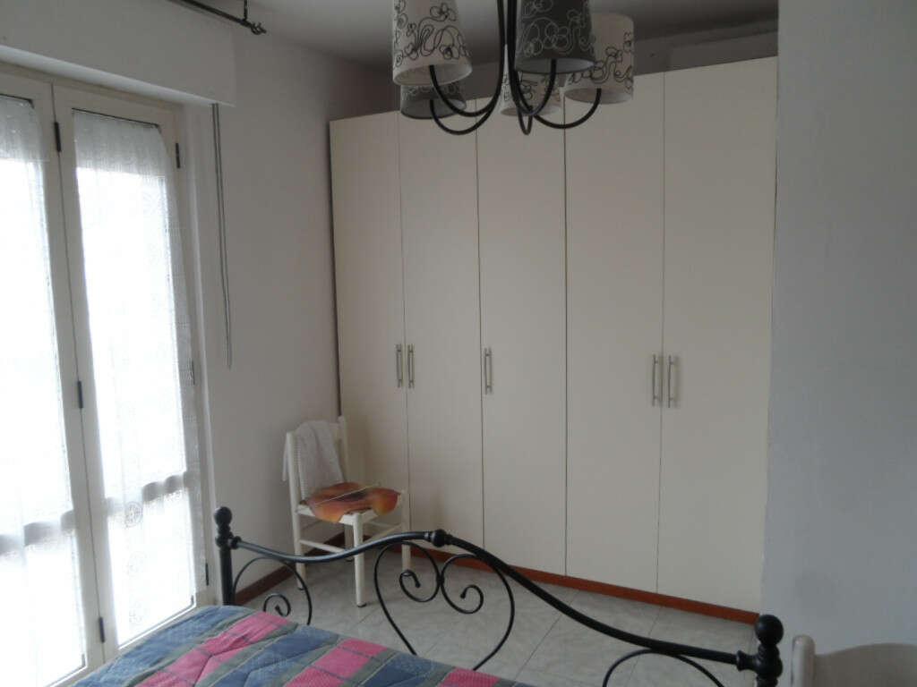 Appartamento in affitto a san benedetto del tronto porto d for Piani di casa con 5 camere da letto con stanza bonus