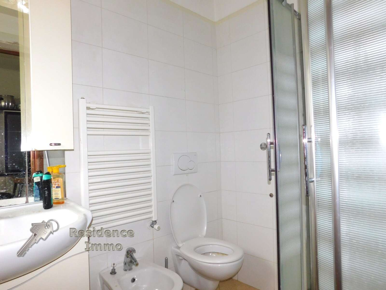 Appartamento in vendita a Bolzano Residenziale Via San ...