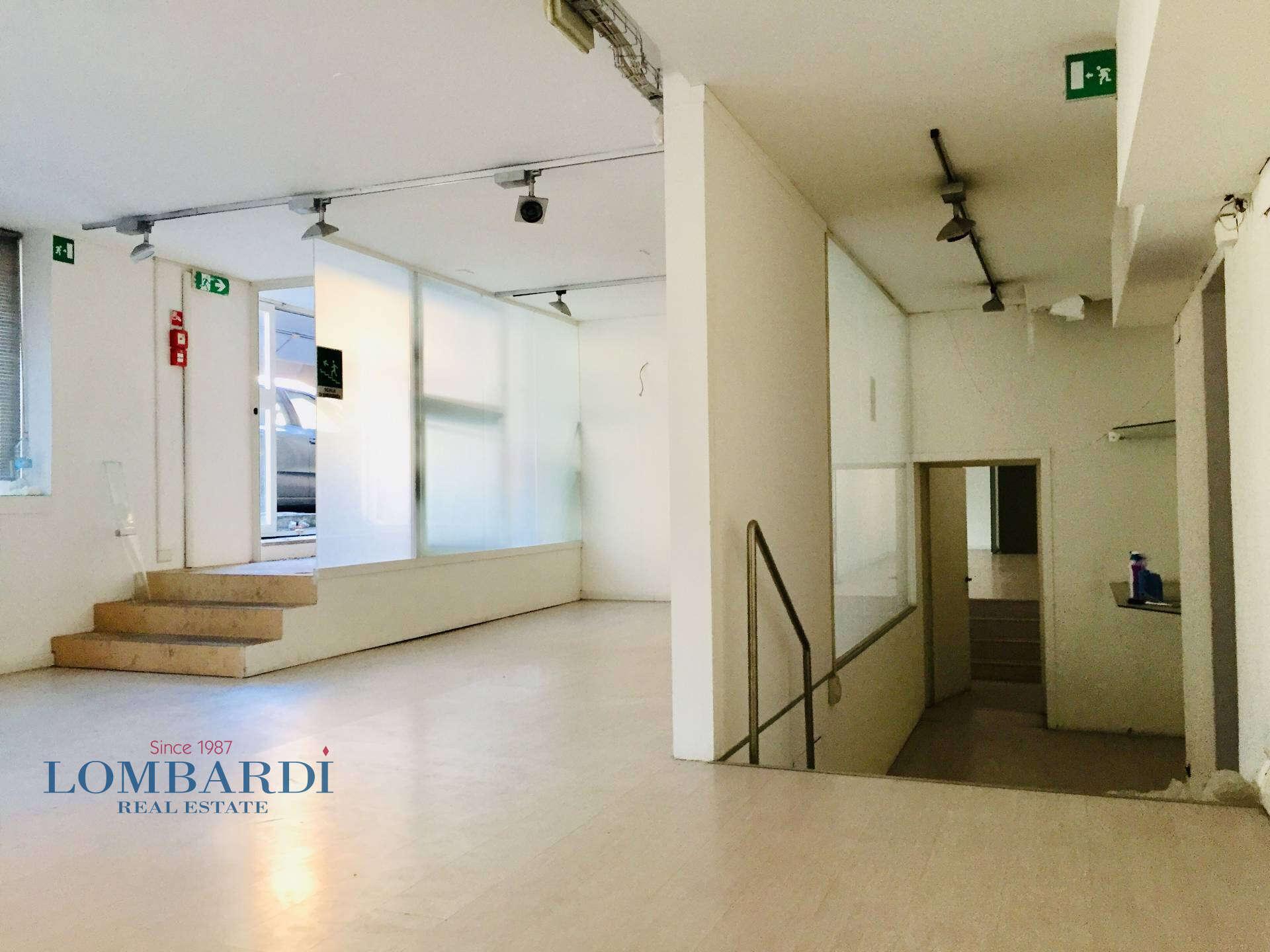 Negozio in vendita a Milano Navigli Via Ambrogio Binda ...