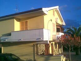 Annunci immobiliari casette massa for Piani immobiliari