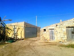 Appartamenti in affitto via cave di villar catania for Appartamenti arredati in affitto a catania