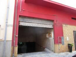 appartamenti in vendita Viale Lorenzo Bolano - Catania
