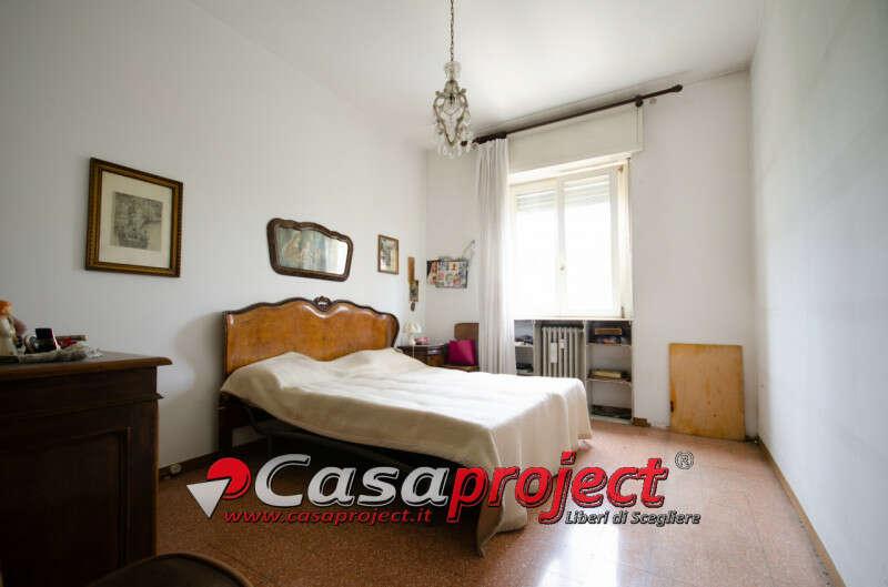 Trilocale in vendita a Legnano Legnarello . in zona comoda ...